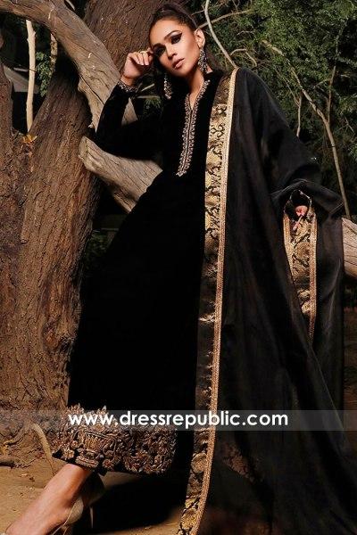 DR15743 Zainab Chottani Party Dresses 2020 Dallas, Houston, San Antonio, Texas