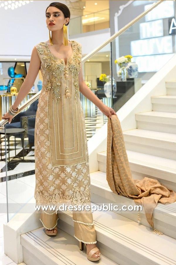 DR15790 Karma Designer Dresses 2020 Bradford, Belfast, Bristol, Cardiff, Bolton