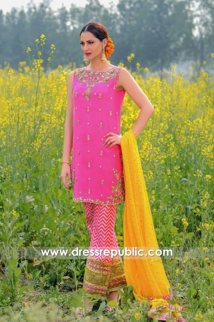 DR15798 Karma Designer Dresses 2020 Denmark, Sweden, Netherlands, Austria