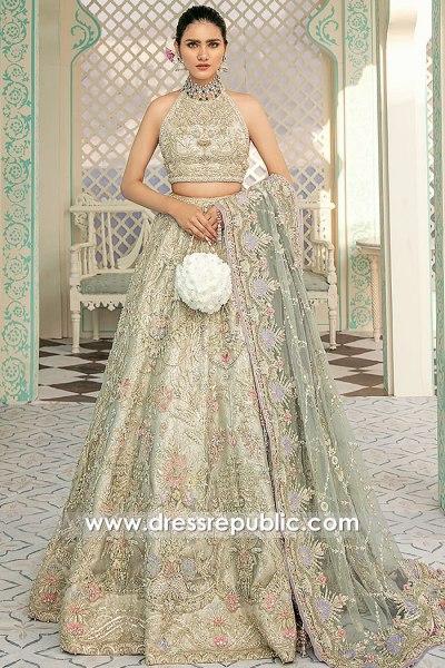 DR15805 Eid Collection 2020 Online Shopping Sydney, Perth, Australia