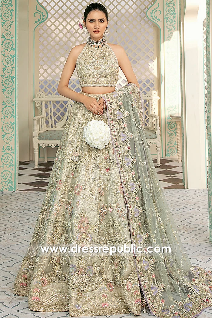 DR15805 Eid Collection 2020 Online Shopping Sydney, Perth, Australia