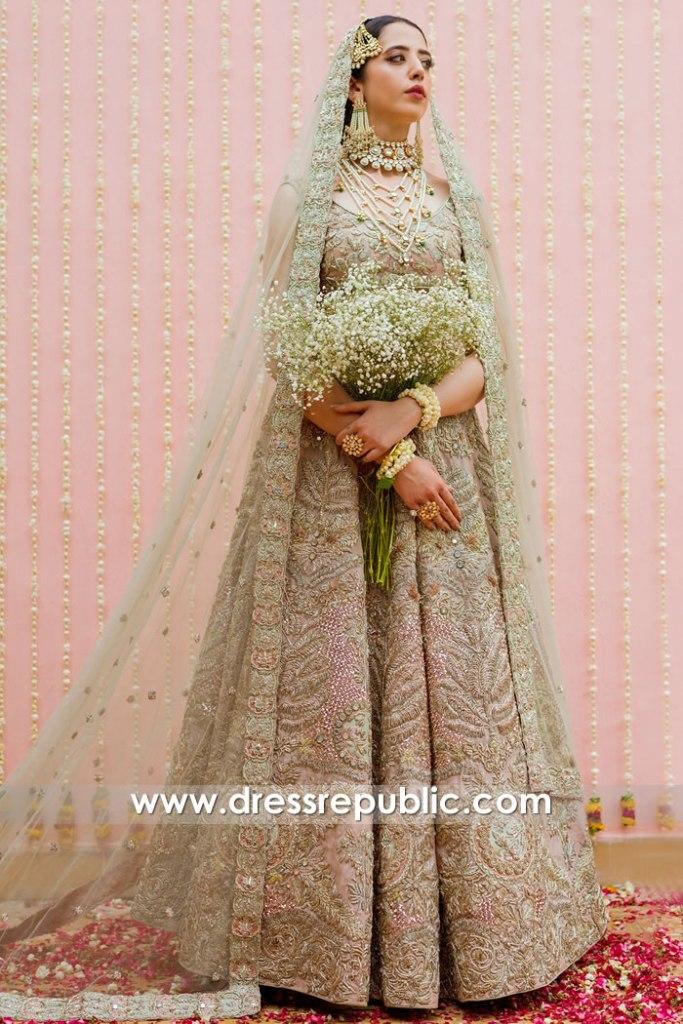 DR15815 Indian Bridal Boutiques Houston, Dallas, San Antonio, Austin, Texas