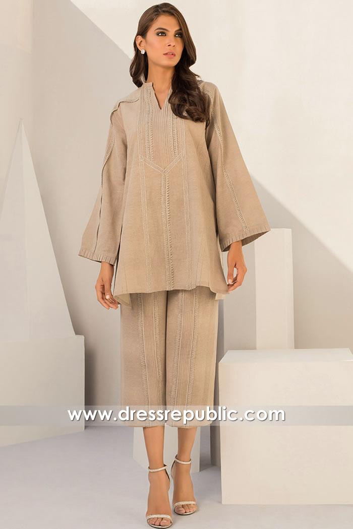 DR15847 Pakistani Designer Party Wear 2020 Jacksonville, Columbus, Charlotte