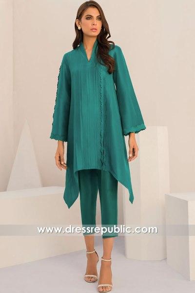 DR15848 Pakistani Designer Party Wear 2020 San Francisco, Indianapolis, Seattle