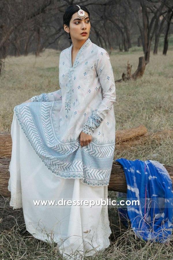 DRP1378 Zara Shahjahan Lawn 2020 Online Chicago, Phoenix, Philadelphia, Miami