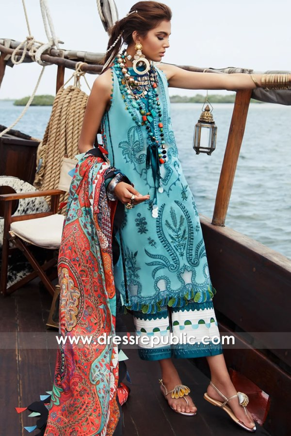 DRP1460 Elan Lawn 2020 Turkey, Egypt, Russia, China, Azerbaijan, Chechnya