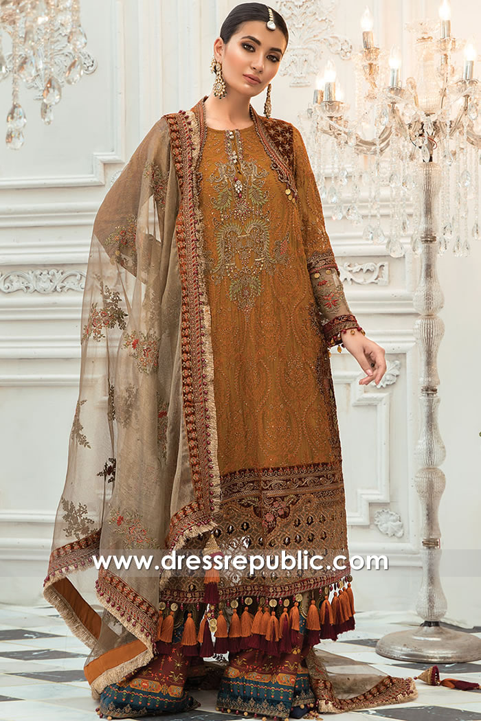 DRP1624 Maria B Wholesale USA, Canada, UK, Australia, Europe, Middle East