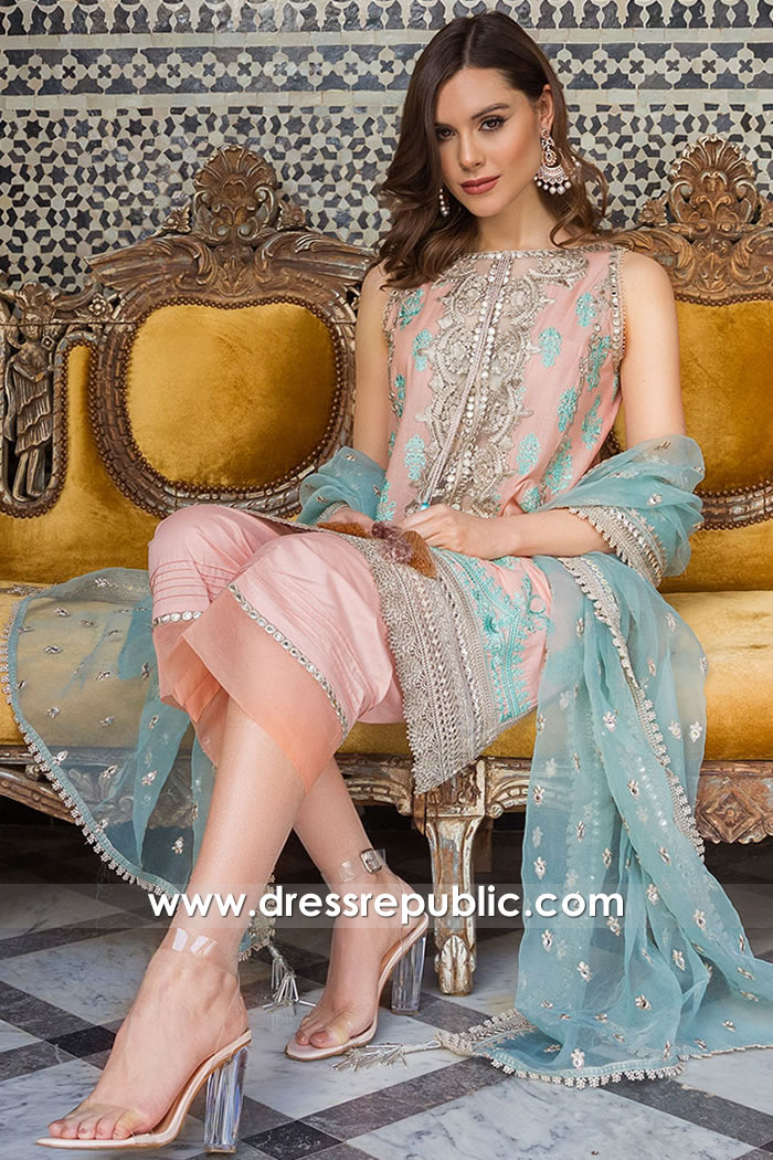Sobia Nazir Luxury Lawn 2020 France, Belgium, Italy, Spain, Germany