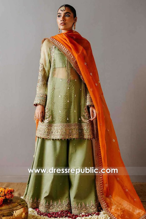 DR15925 Online Shop for Special Occasion Dresses for South Asian Desis in USA