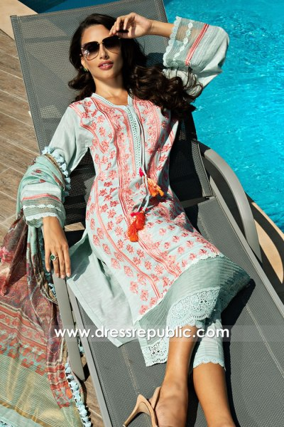 DRP1905 Sobia Nazir AW20 Buy Online in Toronto, Mississauga, Vancouver, Canada