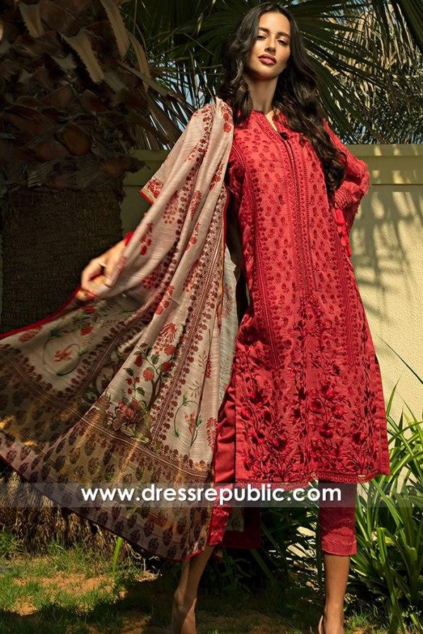 DRP1913 Sobia Nazir AW20 Buy Online in Karachi, Lahore, Islamabad, Pakistan