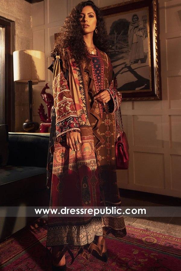 DRP2037 Zaha Modern Scapes Buy in Karachi, Lahore, Islamabad, Pakistan