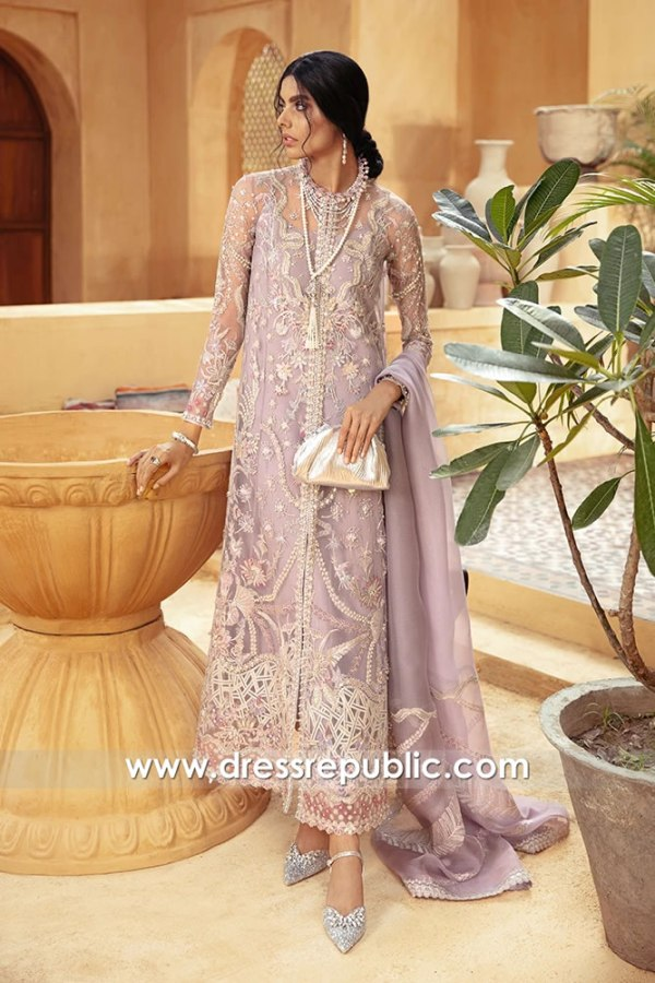 DRP2072 Suffuse Luxury Collection 2021 Buy in London, Manchester, Leeds, UK
