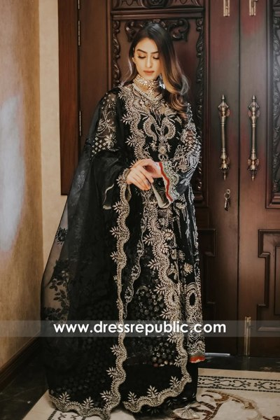 DRP2076 Suffuse Luxury Collection 2021 Buy in Singapore, Thailand, New Zealand