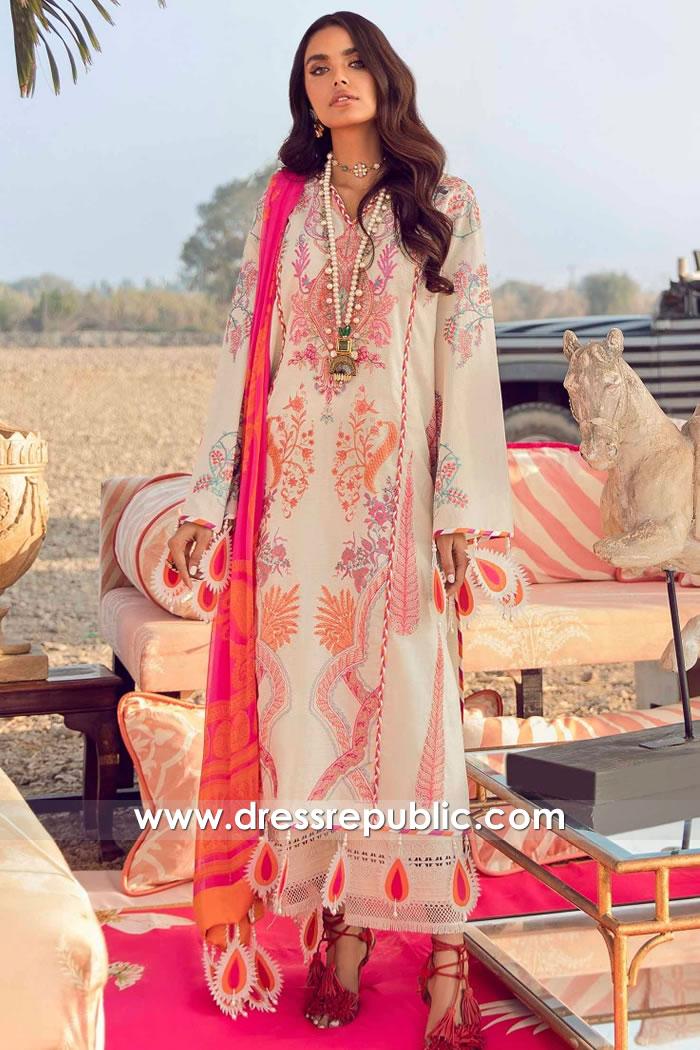 DRP2212 Sana Safinaz Muzlin 21 Saudi Arabia, Dubai, Abu Dhabi, Kuwait, Qatar