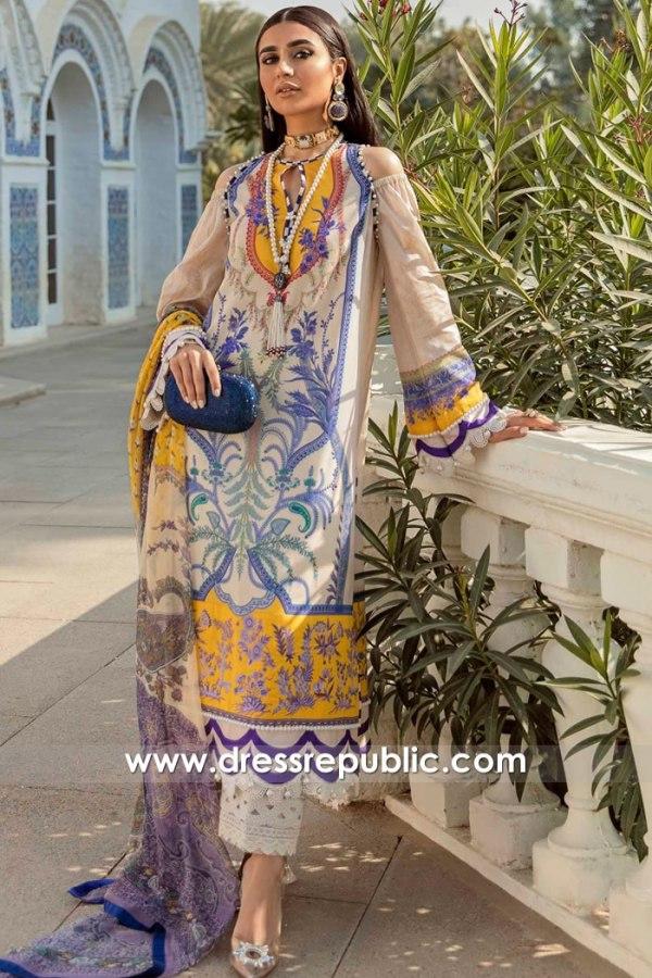 DRP2218 Sana Safinaz Muzlin 21 Singapore, Malaysia, Thailand, Hong Kong, Japan