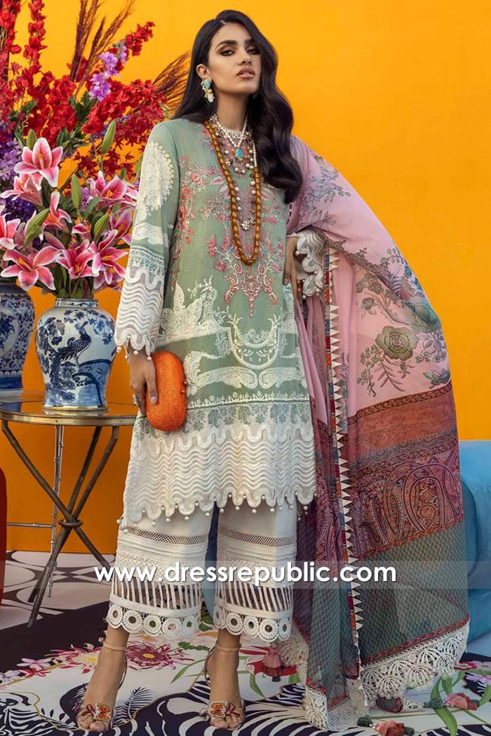DRP2238 Sana Safinaz Wholesalers Pakistan | Sana Safinaz Wholesale Pakistan