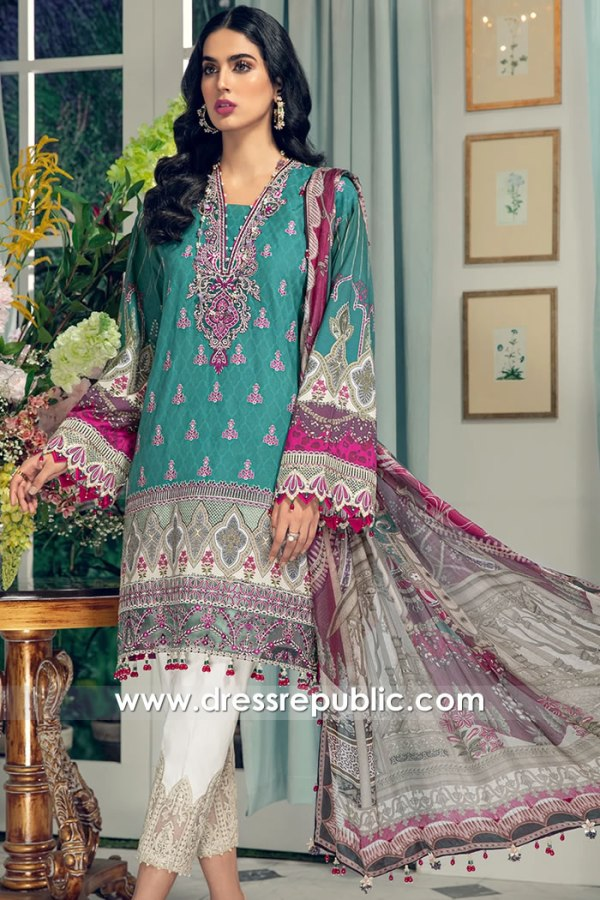 DRP2365 Anaya Lawn 2021 USA Buy Online in Texas, Florida, Georgia, Maryland