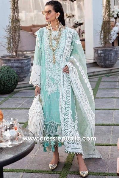 DRP2406 Sana Safinaz Lawn 2021 Buy Online Bahrain, Masqat, Oman, Burnei