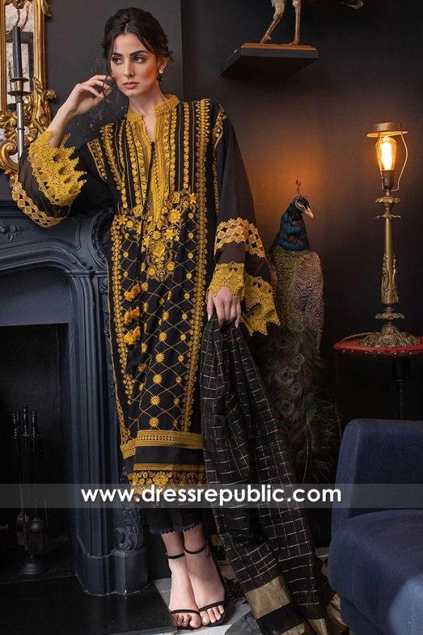 DRP2415 Sobia Nazir Vital 21 Online Shop New York, New Jersey, Virginia, Maryland