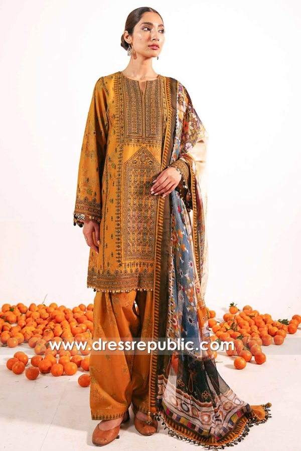 DRP2466 Zara Shahjahan Lawn 21 Jersey City, Elizabeth, Atlantic City, Edison, NJ