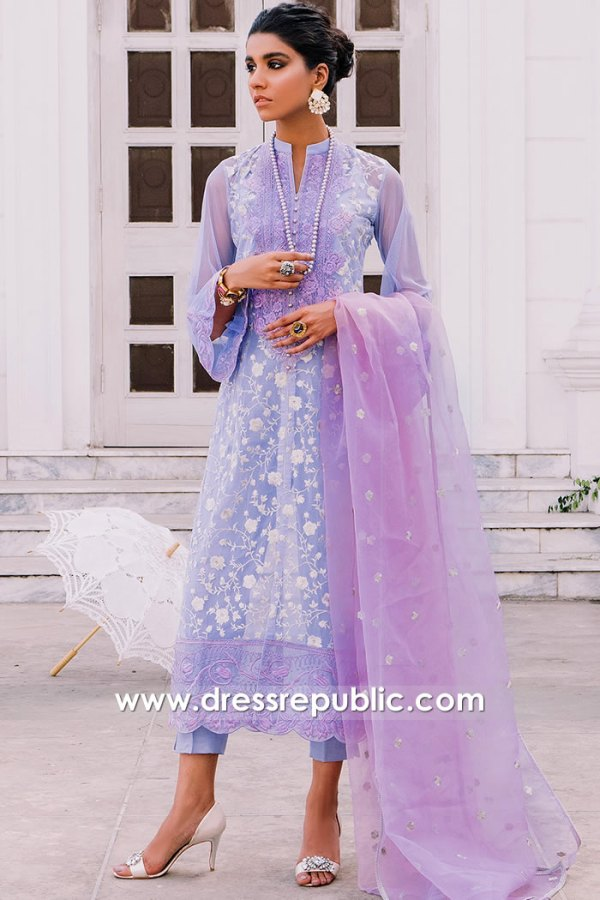 DR16047 Eid Dresses for Women Buy Online in Los Angeles, San Diego, California