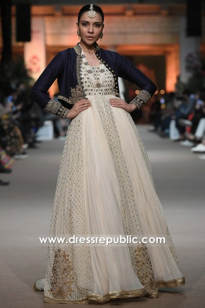 DR16051 Pakistani Fashion in 2021 For Wedding and Special Occasions Buy Online