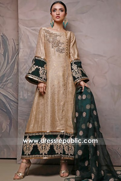 DR16055 Angrakha Fashion in 2021, Angarkha Designs Online in USA, UK, Canada