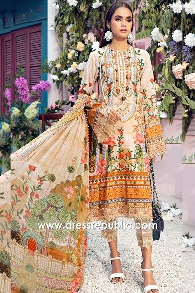 DRP2484 Anaya VIVA Lawn 2021 Online Houston, Dallas, San Antonio, Austin, Texas