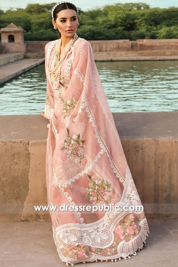 DRP2567 Crimson Luxury Lawn 21 Online Singapore, Thailand, Hong Kong, Japan