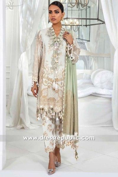 DRP2662 Sana Safinaz Kurnool 21 Singapore, Malaysia, Thailand, Hong Kong, India