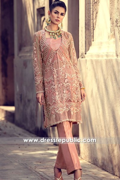 DR16103 Threads and Motifs UK Buy Online in London, Manchester, Birmingham