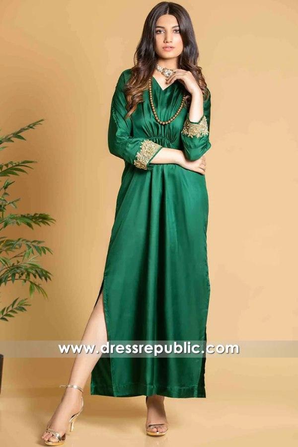 DR16138 Pakistani Casual Dress Designs 2021 Los Angeles, San Jose, California