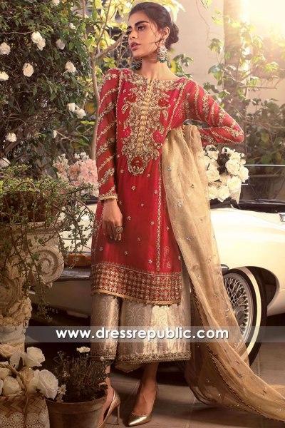 DR16152 Indian Designer Party Wears 2022 Buy Online in North Carolina, USA