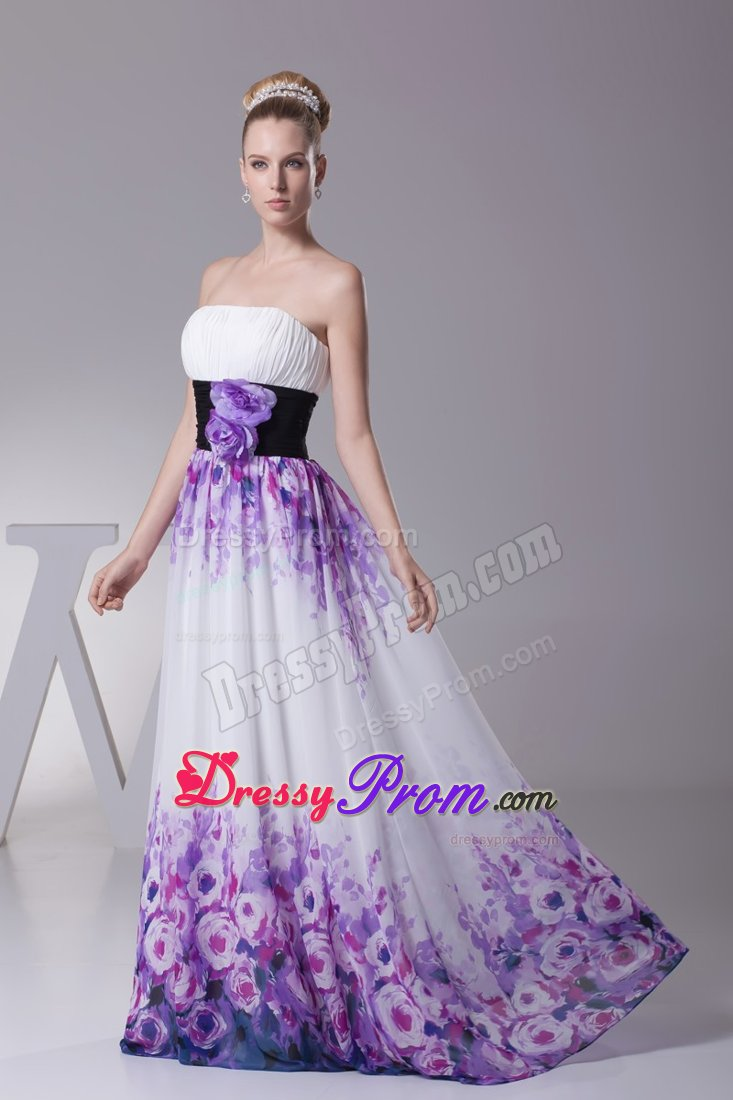 Prom Dresses At Debs All Dress