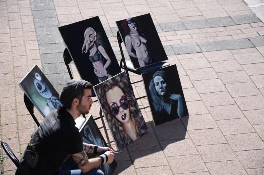 art-festival-22
