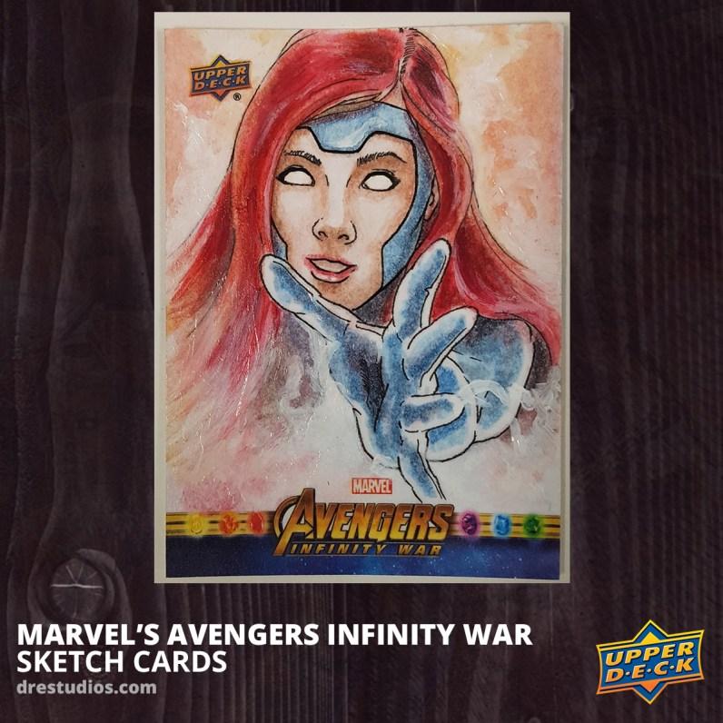 2018-upper-deck-avengers-infinity-war-sketch-card-andrei-ausch-jean-greay-xmen