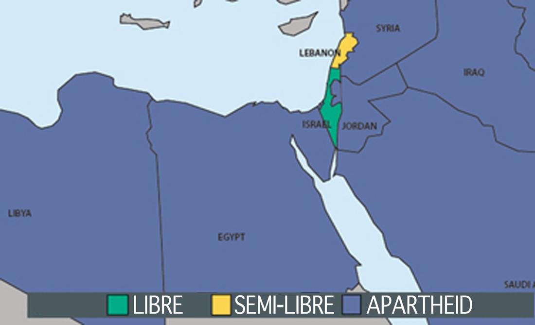 mapa-de-israel-en-medio-oriente