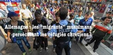 https://i1.wp.com/www.dreuz.info/wp-content/uploads/2016/09/migrants-chr%C3%A9tiens-en-Allemagne.jpg