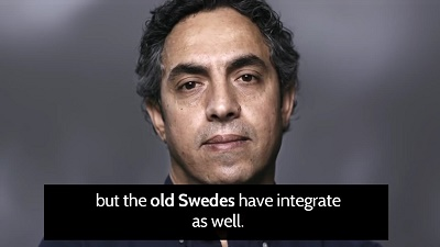 https://i1.wp.com/www.dreuz.info/wp-content/uploads/2017/02/but-the-old-Swedes.jpg