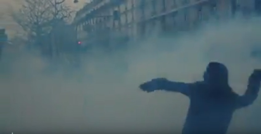 https://i1.wp.com/www.dreuz.info/wp-content/uploads/2017/03/Fascistes-dans-Paris.jpg