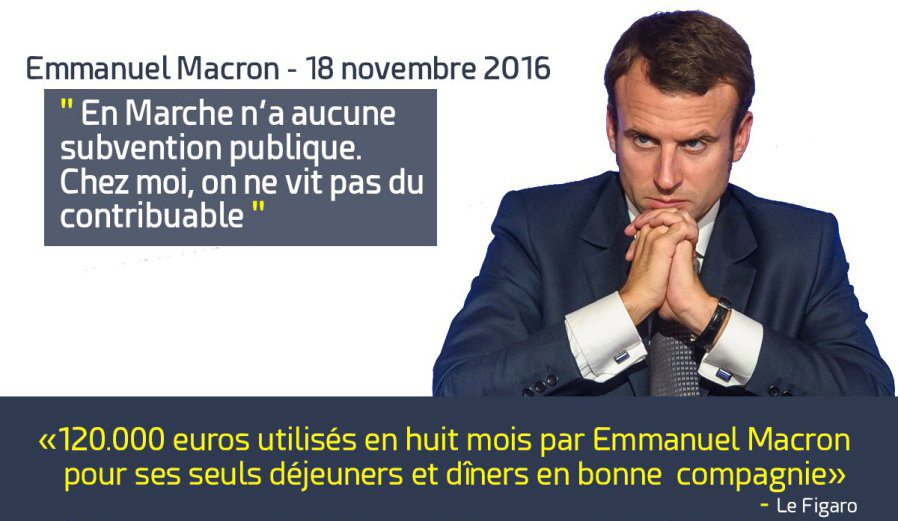 https://i1.wp.com/www.dreuz.info/wp-content/uploads/2017/03/Macron-120.000-euros-de%CC%81tourne%CC%81s.jpg