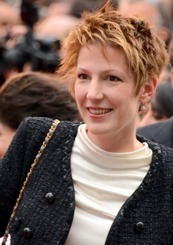 https://i1.wp.com/www.dreuz.info/wp-content/uploads/2017/04/Natacha_Polony_Cannes_2015.jpg
