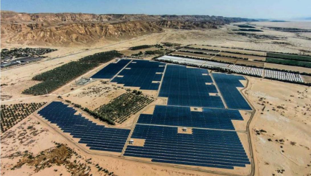 https://i1.wp.com/www.dreuz.info/wp-content/uploads/2017/04/edf-solar-park.jpg