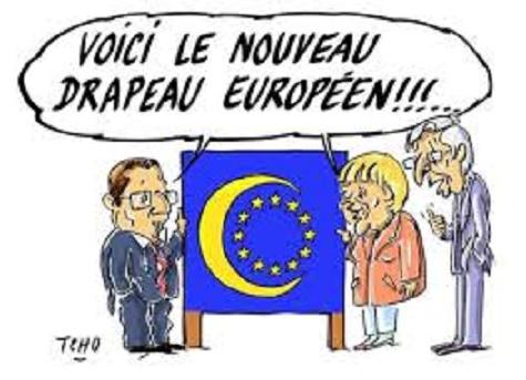 https://i1.wp.com/www.dreuz.info/wp-content/uploads/2017/04/nouveau-drapeau-europ%C3%A9en.jpg