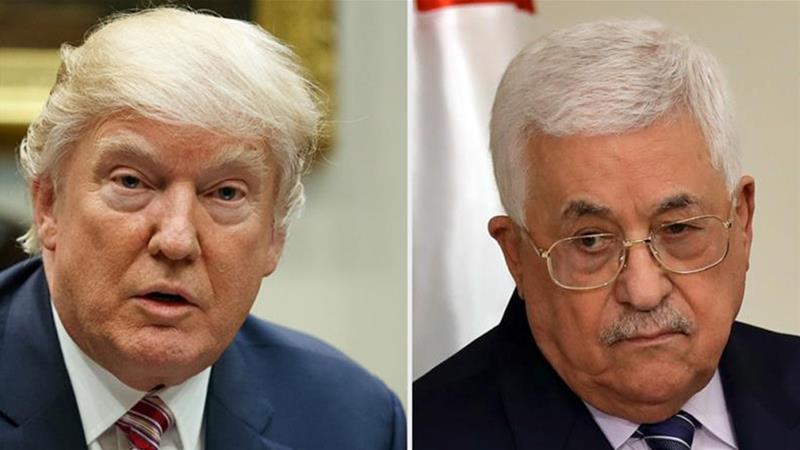 """Résultat de recherche d'images pour """"Mahmoud Abbas"""""""