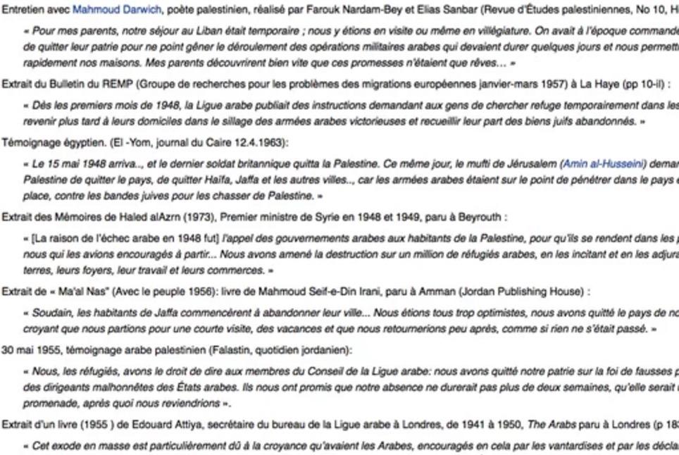 https://i1.wp.com/www.dreuz.info/wp-content/uploads/2017/05/Antisionistes-Wikipedia.jpg