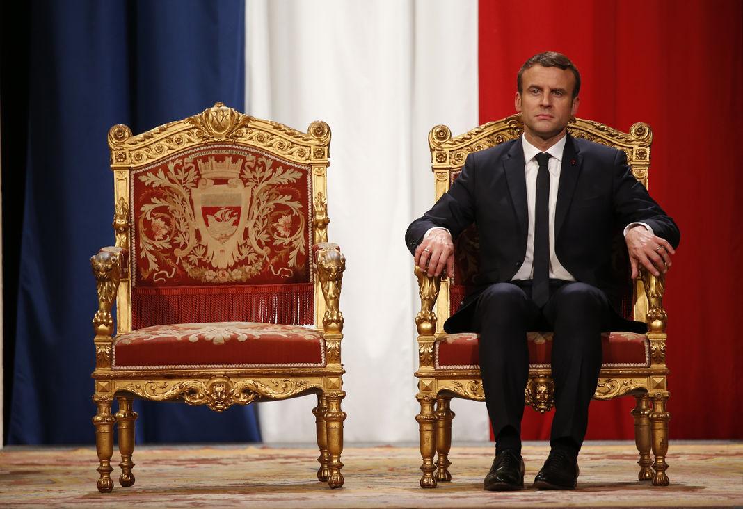 https://i1.wp.com/www.dreuz.info/wp-content/uploads/2017/05/Macron-pouvoir-et-impuissance-Dreuz.jpg