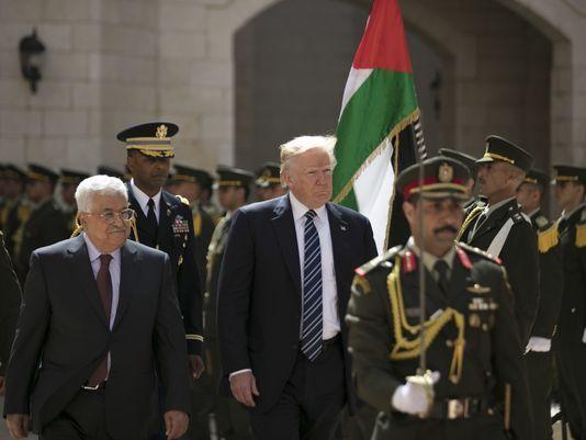 https://i1.wp.com/www.dreuz.info/wp-content/uploads/2017/05/Trump-Abbas.jpg