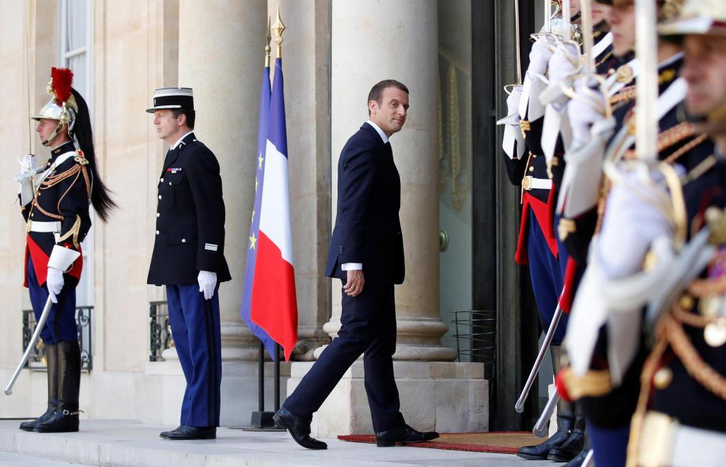 https://i1.wp.com/www.dreuz.info/wp-content/uploads/2017/06/Macron-1.jpg
